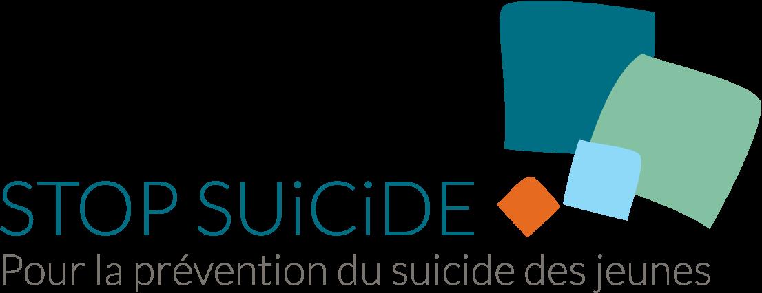 Stop Suicide
