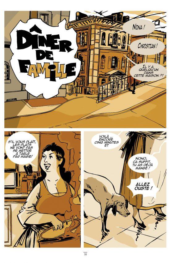 BD_Les_Autres_2016 (glissé(e)s) 4-page-001