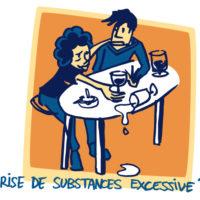 substancesexessives