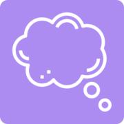site_icone_idéesrecues (2)