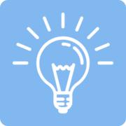 site_icone_infosconseils (1)